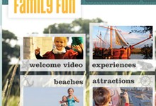 Charlstone-website-design_thumb