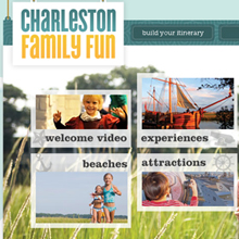 Charlstone-website-design_thumb