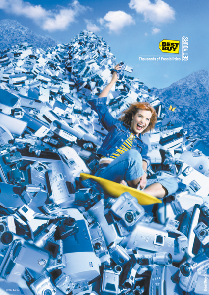 best buy ad1 15 Most Creative and Effective Advertising Taglines