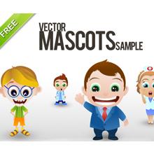design-tnt-vector-mascots-free-sample1_thumb