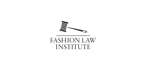 fashion law institute How to Create a Timeless Logo Design for Your Client