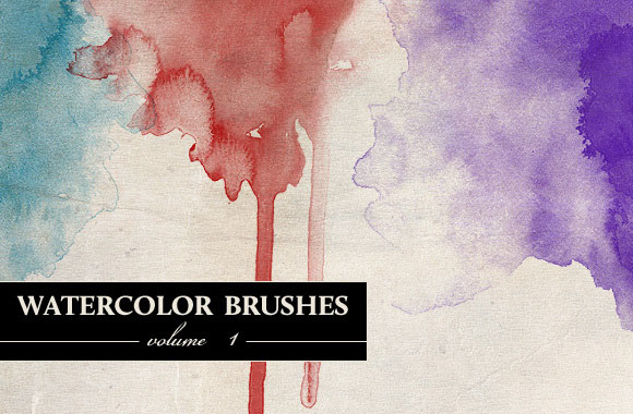 04 brush 18 Awesome Free Photoshop Brushes Sets You Must Get Your Hands On!