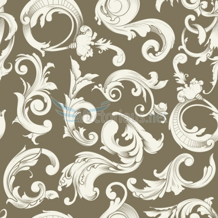 3114 backgrounds How to Use Seamless Patterns to Create Fascinating Designs