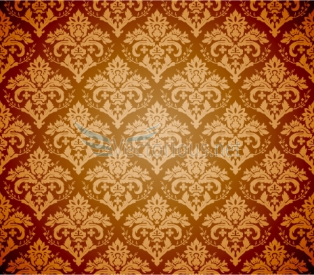3431 damask floral pattern How to Use Seamless Patterns to Create Fascinating Designs