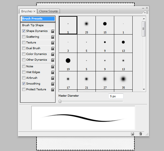 5 pixel 77 puss in boots photoshop tutorial Design Process: How to create a Puss in Boots movie poster in Photoshop