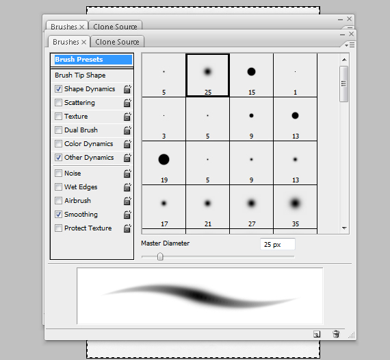 5.1 pixel 77 puss in boots photoshop tutorial Design Process: How to create a Puss in Boots movie poster in Photoshop