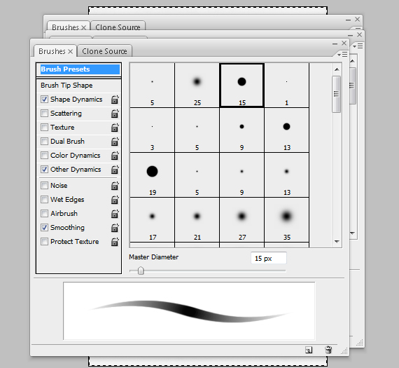 5.2 pixel 77 puss in boots photoshop tutorial Design Process: How to create a Puss in Boots movie poster in Photoshop