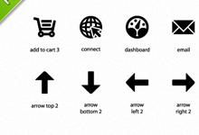 designtnt-THUMB