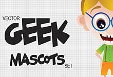 geek-mascot-thumb