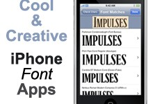 iPhone-font-app-thumb