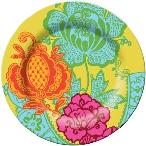 pattern design on plate How to Use Seamless Patterns to Create Fascinating Designs