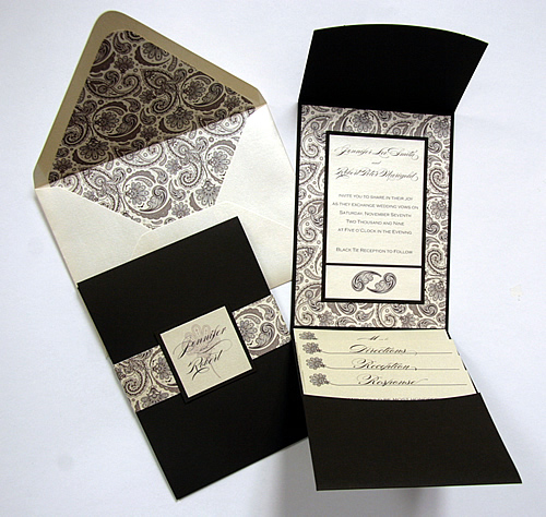 pocket fold paisley coffee How to Use Seamless Patterns to Create Fascinating Designs