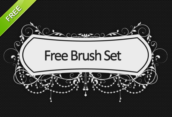 previews brushes free 1 18 Awesome Free Photoshop Brushes Sets You Must Get Your Hands On!
