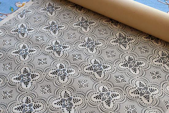 seamless pattern wallpaper How to Use Seamless Patterns to Create Fascinating Designs