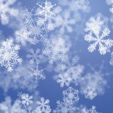 snowflakes-thumb