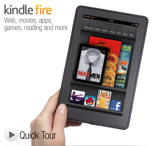 KO slate main lg. V164817986  Win a Kindle Fire courtesy of Inkydeals.com!