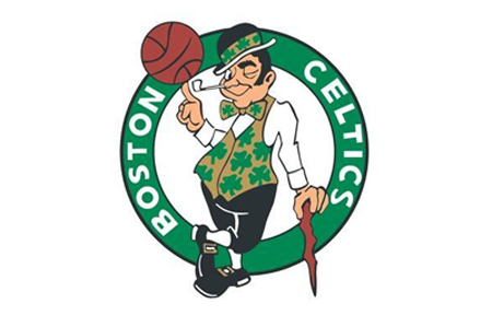 celtics Logos: The Face and Heart of a Company