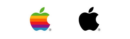 creativelogos8 Logos: The Face and Heart of a Company