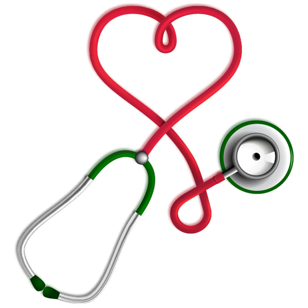 vector stethoscope tutorial Top 20 Vector Tutorials for Beginners and Advanced Designers