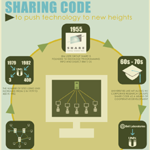 Infographic_THUMB