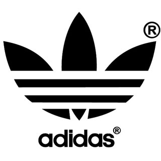 adidas logo 8 Things I wish I knew About Logo Designing