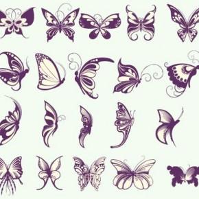 butterflies-2-2