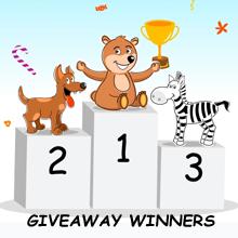 giveaway_winners_thumb
