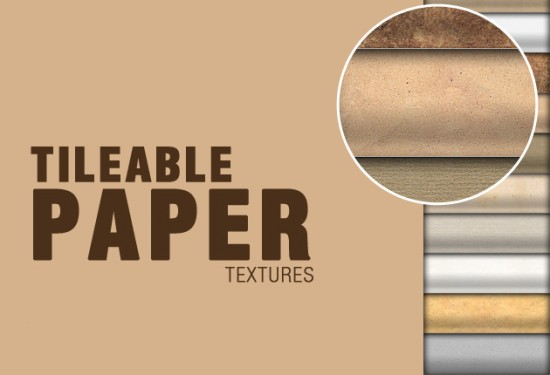 tileable paper textures small 550x375 Inkydeals Winter Bundle   $500 Worth of Design Goodies for only $29 + Bonus!