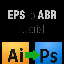 tutorial-eps-to-abr_thumb