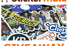 THUMB-stickermule-giveaway