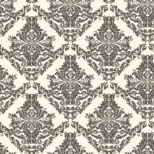 damask-pattern-220