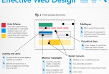 thumb-web-design-infographi