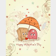 valentines-illustration-220