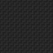 vector-carbon-pattern-220