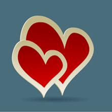 vector-hearts-220