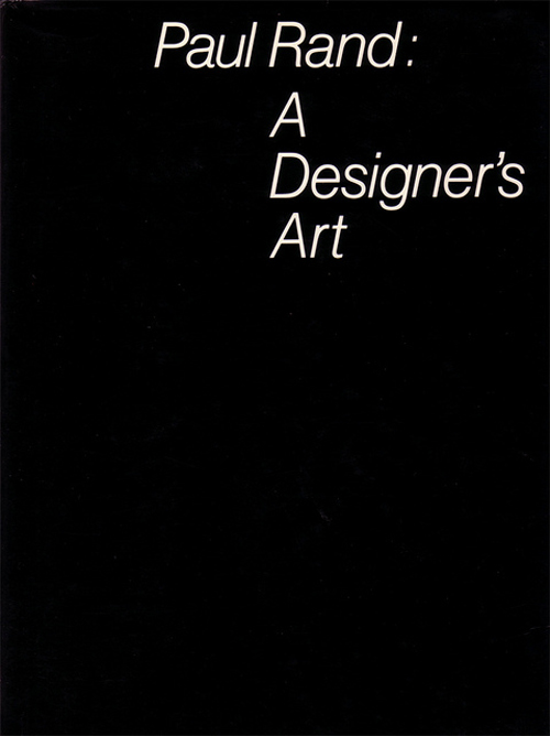Graphic design student 5 Books for Graphic Design Students