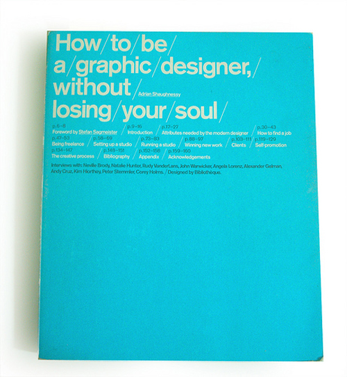 Graphic design student 6 Books for Graphic Design Students