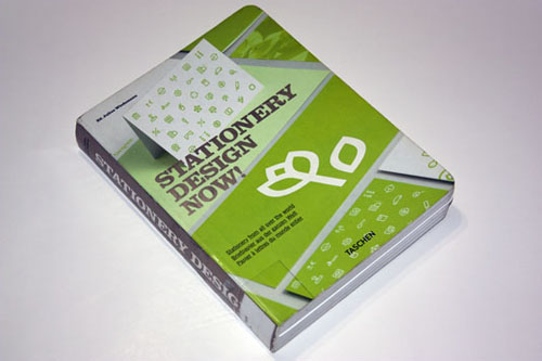 Graphic design student 7 Books for Graphic Design Students