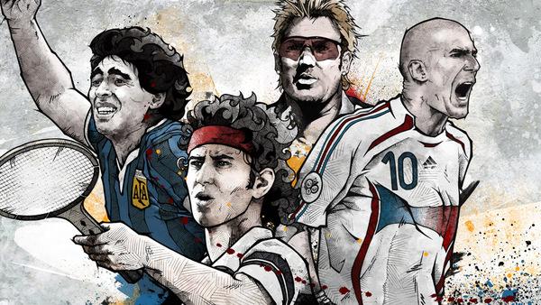 Sports-illustrations-15
