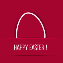 easter-greeting-card-220