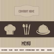 restaurant-menu-220