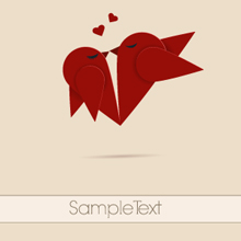 vector-lovebirds_03_19_2012-220