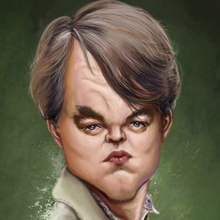 Celebrity-vector-caricature-THUMB