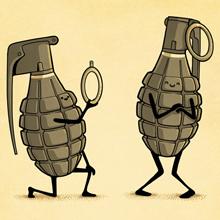 Illustrator-Naolito-THUMB