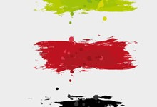 pixel77-free-vector-paint-brush-strokes-220