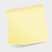 pixel77-free-vector-sticky-note-220