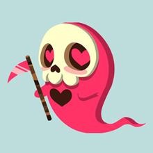 Caramelaw-vector-illustrations-THUMB