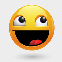 pixel77-free-vector-awesome-face-220