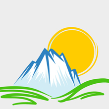 pixel77-free-vector-mountain-emblem-220