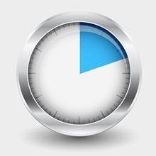 pixel77-free-vector-timer-220